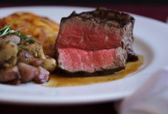 Bel Air Bar And Grill - Eat - Thrillist Los Angeles