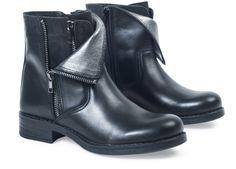 24281e9c76d fc840690ffa4960c36ae70acfff96d6e--boots-cuir.jpg