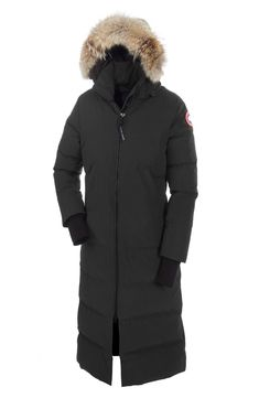canada goose Snow Pants Permafrost