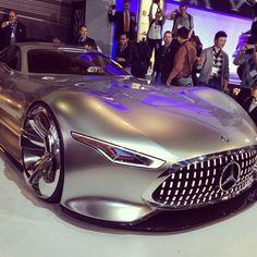 Mercedes benz concept cars on pinterest 36 pins for European motor cars alpharetta