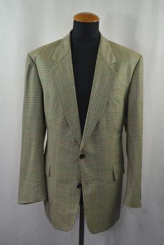 ralph lauren overcoat illinois polo