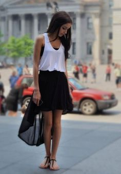 exPress-o: Mullet Dress Trend: Thumbs up or down?