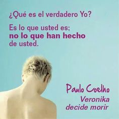 Paulo Coelho. Ecards, Memes, Quotes, Paulo Coelho, Feelings And Emotions, Dating, Falling Out Of Love, Stars, Eyes