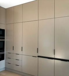 Design and production for a flat in Prague Urban Style, Pocket Doors, Prague, Urban Fashion, Divider, Hardware, Flat, Kitchen, Room