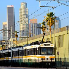Riding LA's Subway: 7 Family-Friendly Outings on the Eastside Made Easier with the LA Metro Rail Los Angeles With Kids, Metro Rail, Living In La, Light Rail, City Of Angels, California Dreamin', Staycation, Public Transport, Wonderful Places