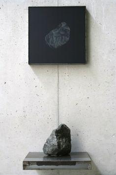 Marcelo Moscheta - Pedra 14, 2009