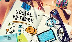Medir el ROI en los social media es (para muchos) como buscar una aguja en un pajar