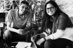 """Este miércoles 14 de enero de 2015 la artista Karla Díaz decidió comenzar el año con buen pie colocando toda su confianza en manos de Fullnota y la vasta experiencia que tiene el director de Promociones Oscar """"el Pollo"""" García."""