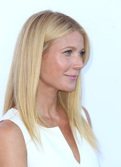 Gwyneth Paltrow Photos: The Academy Hollywood Costume Luncheon
