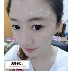 [Visit to Buy] 5 picecs facial skin care black head blackhead remover water bomb care for acne maquiagem M787-5PCs #Advertisement