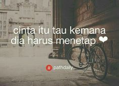 New Quotes Indonesia Path Daily 28 Ideas Boyfriend Quotes Relationships, Funny Relationship Quotes, Relationship Pictures, Funny Mom Quotes, New Quotes, Girl Quotes, Love Quotes, Qoutes, Funny Memes