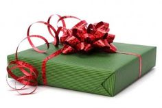 Transportation gift certificates are a great last minute gift option! Feeling a little behind this holiday season? We've got you covered. Learn more about gift certificates from Premiere Transportation!