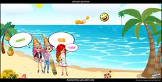 This was created on MovieStarPlanet. Check out this and all the other fun activities by downloading the App  Join the Fun. See you on MovieStarPlanet! www.moviestarplanet.com