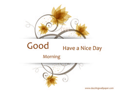 1371651832_good_morning_have_a_nice_day.jpg (2375×1900)