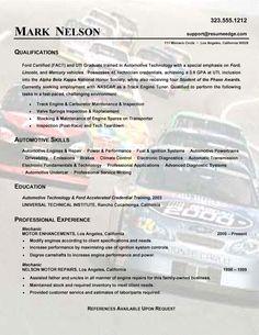 resume examples resume example - Advertising Internship Sample Resume