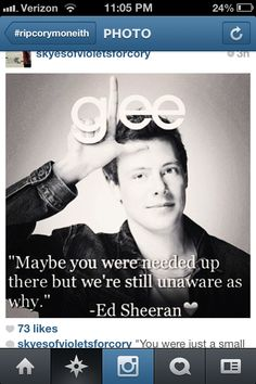 That's perfect that they used Ed Sheeran... Now I'm sobbing my eyes out :( !!!