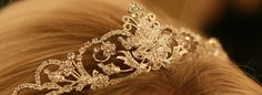 Royal Tiara No. 3 Wedding Tiaras, Royal Tiaras, Your Hair, Things To Come, Bride, Crystals, Hair Styles, Vintage, Jewelry
