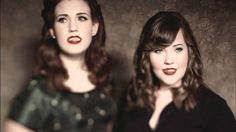 """""""Tennessee Me"""" by The Secret Sisters - YouTube - Keely, Adult Services"""