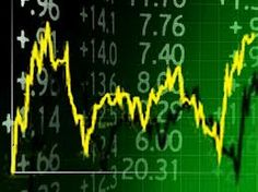It has been reported that the Security Commission decided to raise the number of shares traded in the foreign market of securities. The shares were equal to 71 million shares during the previous week. It was told by a news briefing that the disclosure, transparency and the mechanisms of action developed in creating an ideal working environment.