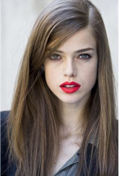 34 Best Natural Neutral Normal Hair Colours Level 6 7 Images