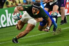International Teams, Rugby World Cup, Sports Teams, Athletes, African, Running, Photography, Inspiration, Sports