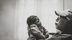 These Beautiful Photos of Adoption Show What True Unconditional Love Is