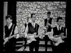 Karel Gott   Adresát neznámý Karel Gott, Nightingale, Singer, Let It Be, Youtube, Musica, Singers, Youtubers, Youtube Movies