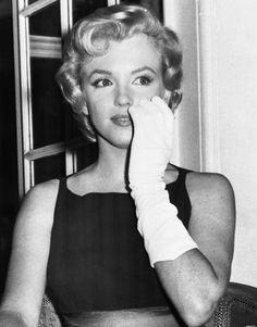 c418352dfd Marilyn Monroe Marilyn Monroe Photos