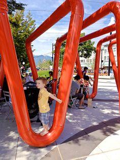 Mid-Main-Park-by-HAPA-Collaborative-06 « Landscape Architecture Works | Landezine Landscape Architecture Works | Landezine