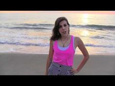 Cimorelli - What Makes You beautiful (One Direction Cover) Official Music Video, Love this song & video! Cimorelli Family, Dani Cimorelli, Music Is Life, My Music, Beautiful One Direction, Hollywood Songs, Best Songs, Awesome Songs, Six Girl