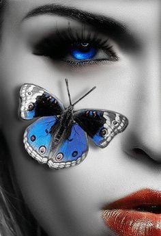 Sem sonhos, a vida não tem brilho. Sem metas, os sonhos não têm alicerces.  Sem prioridades, os sonhos não se tornam reais.  —  Augusto Cury
