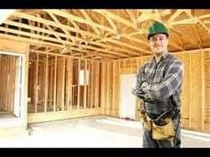 "Дом Строительство каркасного дома за 7 дней  "" КРАТКИЙ ВИДЕО ОБЗОР 3 СЕРИЙ ""  #Building a frame house in the last 7 days #review #Full #movie  http://www.youtube.com/watch?v=nB-lJx4WzyY&list=PLhmxTp8MQHvaMVO2fJOJReKSWW4NijwkC"