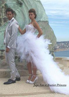 occasion de mariées robes de vends magnifique magnifique robe robe de ...
