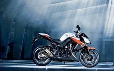 #Kawasaki #bike Kawasaki motorcycle