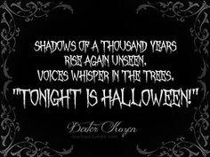 All Hallow's Eve, Halloween, Witch, Goblin, Black Cat, Jack-O-Lantern, Bat, Skull, Ghost, Spooky, Full Moon, Pumpkin, Trick or Treat, Autumn, Fall, Haunted, Scarecrow, Magic Potion, Creepy, Spells, Ghouls