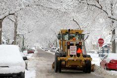 Snow Removal Calgary: City council shovels dirt on snow removal in Calgary. #snowremoval #YYC  http://www.calgarysun.com/2014/11/26/city-council-shovels-dirt-on-snow-removal-in-calgary