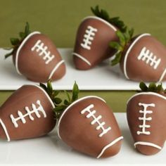 Classy Clutter: Super Bowl Sunday #Party Ideas and #Recipes