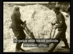 Soviet Genocide of Ukrainians (1932-33). This disaster was the doing of one man, Joseph Stalin, and the thousands of cowards surrounding him. Stalin ordered NKVD to confiscate everything, all edible goods across Ukraine. NKVD did exactly that, and a few of the 10 million who starved to death resorted to cannibalism.