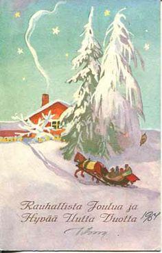102 best martta wendelin finnish images on pinterest martini finland martini christmas cards stamps christmas greetings cards seals xmas cards stamping martinis m4hsunfo