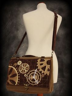 New in stock, Restyle clothing & accessories.  Click to view: http://stores.ebay.co.uk/Phoenixx-Rising-Shop/Restyle-/_i.html?_fsub=4238582014&_sid=682439104&_trksid=p4634.c0.m322