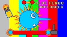 Blue Tengu Unplugged Episode 10 - Viscera Cleanup Detail Shadow Warrior