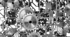 Comment créer un système automatique pour votre business
