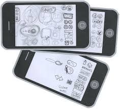 http://www.aiga.org/uploadedImages/AIGA/Content/Inspiration/Voice/344-app-MM-UI-sketches-...