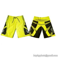 Monster Energy  Beach Shorts df5177|only US$44.00 - follow me to pick up couopons.