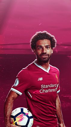 Salah Liverpool, Liverpool Fc, Liverpool Uefa Champions League, Egyptian Kings, Mo Salah, Mohamed Salah, Premier League, Football, Art