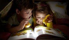 Philips Disney Latarka Winnie The Pooh 71767/34/16 : Oświetlenie dziecięce : Sklep internetowy Elektromag