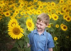 styled photography session - pictures of you - The kids love the sunflower fields with beautiful light the yellow sunflowers just light up just like the kids faces Sunflower Fields, Yellow Sunflower, Frozen In Time, Fashion Marketing, Beautiful Lights, Pictures Of You, Sunflowers, Fashion Photography, Faces