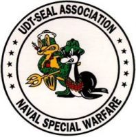 St. Charles, IL - June 14, 2014: Navy SEAL Frogs for Freedom Run - MidWest 2014. All proceeds benefit UDT-Seal and NSW Families.