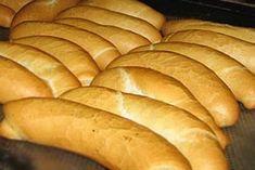 Stačí ak v kuchyni nájdete… Albanian Recipes, Hungarian Recipes, Russian Recipes, Appetizer Recipes, Snack Recipes, Snacks, Bread Recipes, Baking Recipes, Czech Desserts