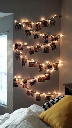 9 super ideas bedroom wall decorations frames 1 - New Ideas Cute Bedroom Decor, Bedroom Decor For Teen Girls, Teen Room Decor, Bedroom Wall, Bedroom Ideas, Bedroom Designs, Cozy Room, Aesthetic Bedroom, Aesthetic Photo